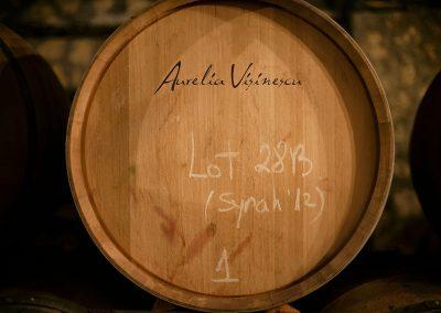 winery-sahateni-1
