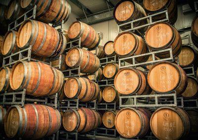 winery-sahateni-4