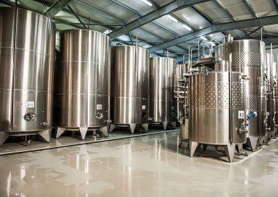 winery-sahateni-6